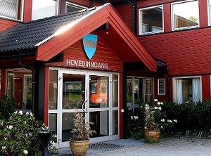 29a49185 varer fra sverige Frogn kommune brøt loven da de offentliggjorde  personopplysninger i postlistene