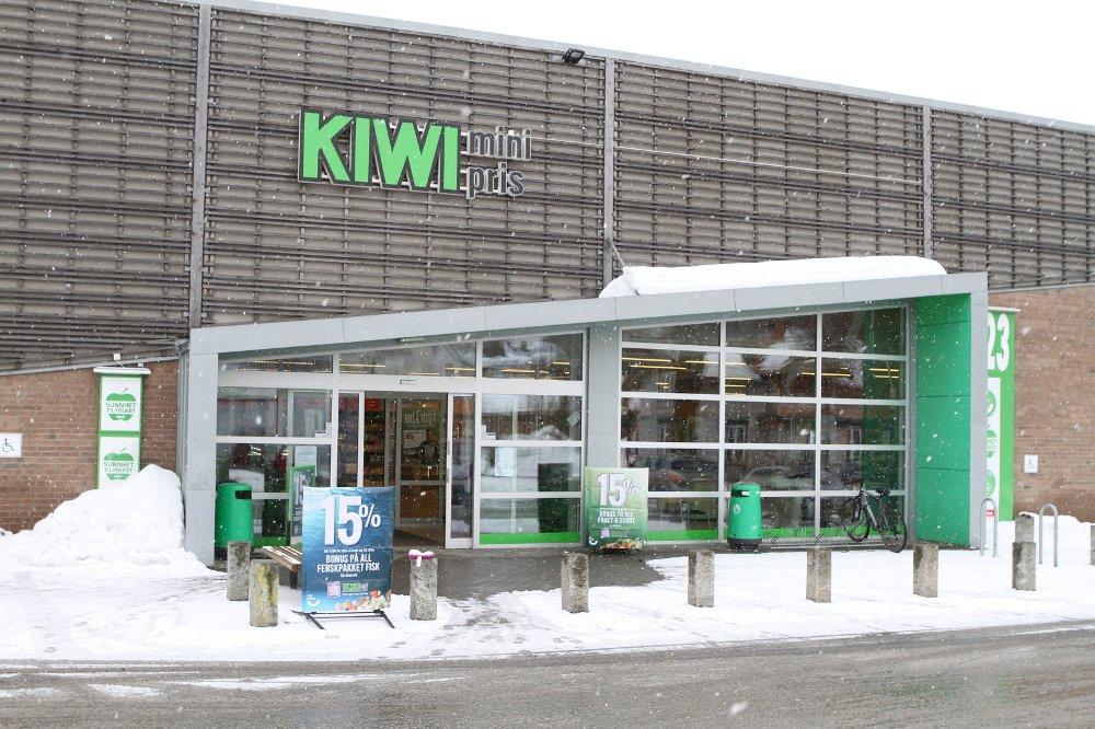 Kiwi Åmot