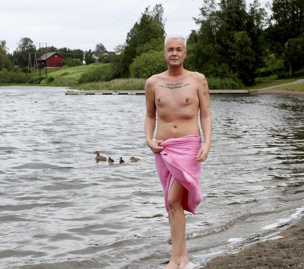 Å! 27+ Lister over Adam Søker Eva Tvnorge Deltakere! Часть