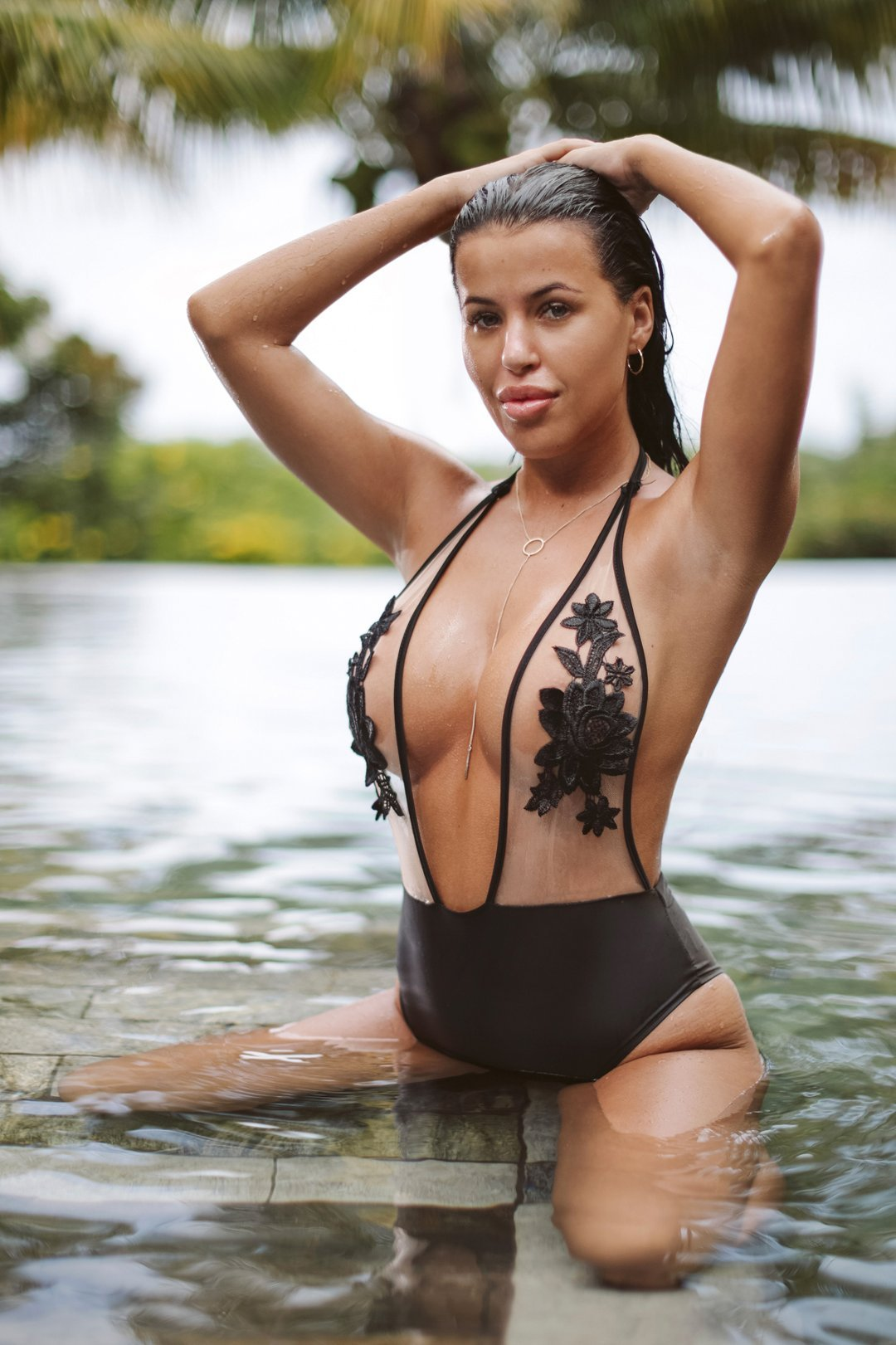 Avisa Nordland - Ex On The Beach-Melina 22 mat-9924