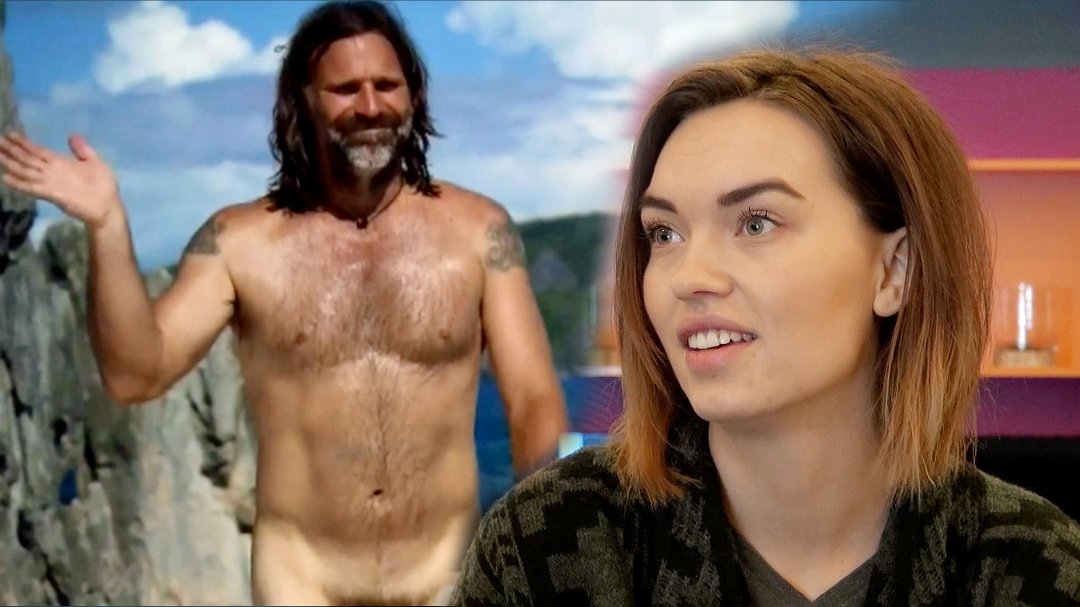 nakenbading i norge drammen sex
