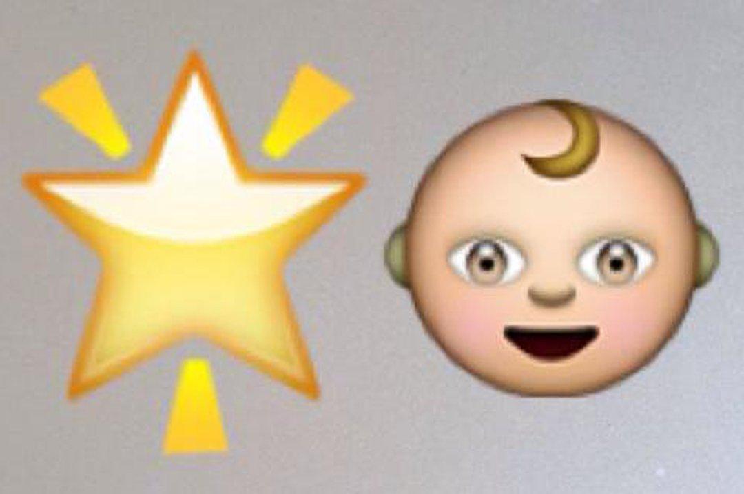 309e87fc Nordlys - Dette betyr de nye symbolene på Snapchat