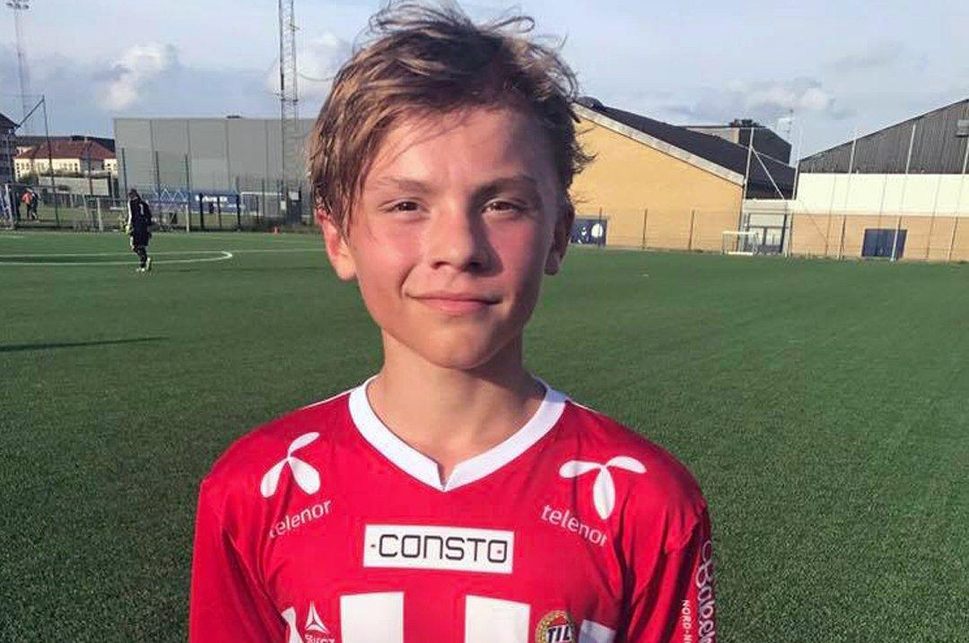 Image result for Isak Hansen Aaroen
