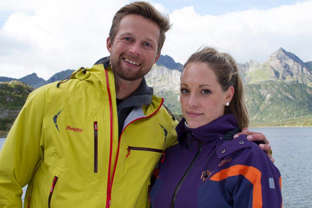 Dating i Tyskland fjellet