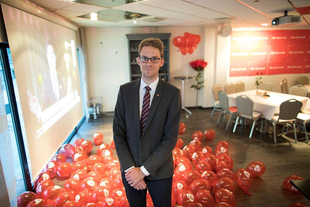 Ap-topp mener Moltu og Kårbø bør trekke seg som varaordførere