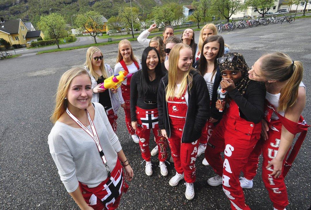 norske jenter har sex bilder av norske jenter