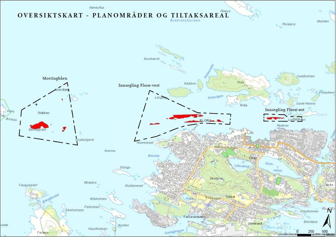 www.firdaposten.no