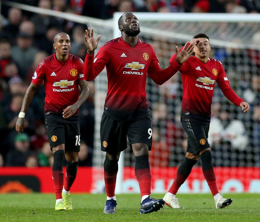 Søndagskupong med tre herlige Premier League-kamper