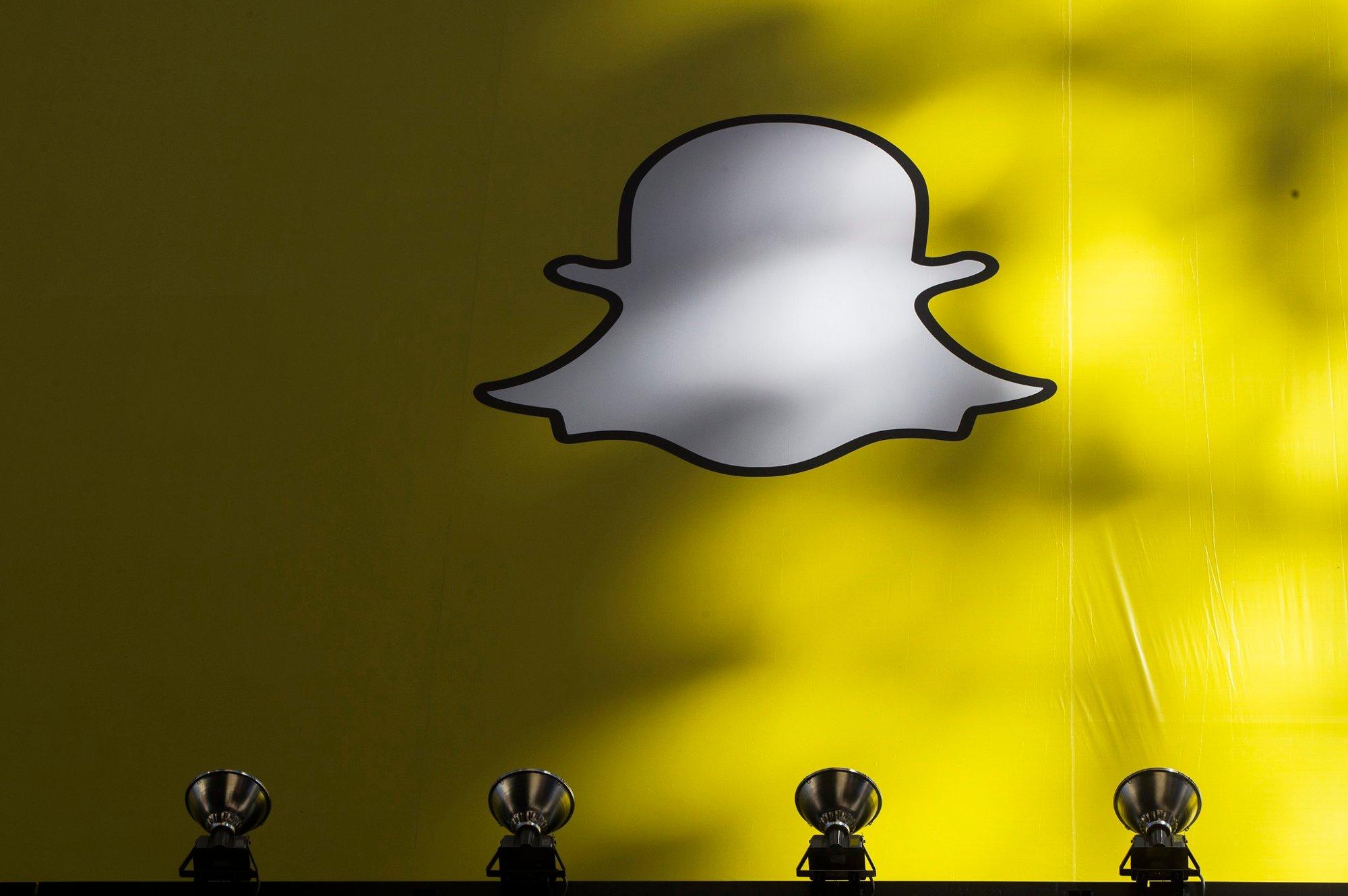 Konto norsk nakenbilder snapchat Best free