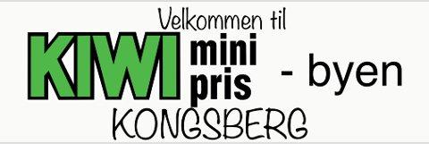"""Forslag erstatning av de gamle """"VELKOMMEN TIL teknologibyen kongsberg-skiltene"""""""
