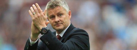 De har ikke bare vært enkelt for Ole Gunnar Solskjær etter at han ble permanent manager for Manchester United.