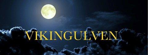 VARULV: Dette er Filmkameratenes første presentasjon av varulvfilmen Vikingulven.