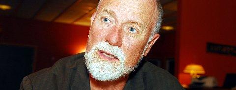 Torgeir Dahl måtte – ifølge Romsdals Budstikke – stå skolerett for kommunestyret etter sin kritikk av koronahåndteringen i Oslo.
