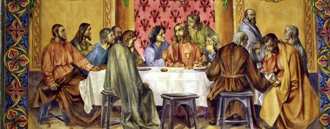 YTRING: Er påsken avlyst? spør leserbrevskribenten.