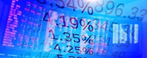 I løpet av juni 2091 har fem lokale aksjeselskap som driver med investeringer blitt registrert i Brønnøysundregisteret.