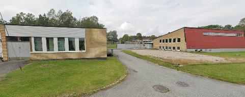UTBRUDD: Det har dukket opp tilfeller av skabb ved Tveten ungdomsskole i Porsgrunn.