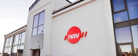 Det kan ta tid å få saker behandlet hos Nav, enda de hadde ambisjoner om å kutte ventetid.