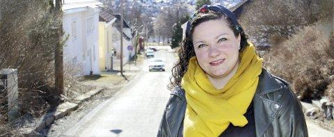 STABILE: Senterpartiet, til tross for en liten nedgang, holder stillingen som Hedmarks største parti på en ny meningsmåling fra Norstat. Blir det i tillegg rødgrønn regjering fra høsten, vil Kongsvinger-ordfører Margrethe Harr, med stor sannsynlighet, bli fast stortingsrepresentant. FOTO: SIGMUND FOSSEN (ARKIV)