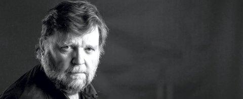 Hallgeir B. Skjelstad er tidligere journalist i Romerikes Blad. De neste ukene vil han være gjesteskribent i Naturspeilet.