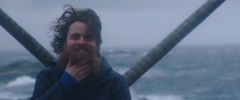 """""""Alt som kunne ha vært"""" har premiere under TIFF tirsdag. Det er et nært og nakent portrett av Magnus Eliassen fortalt av filmskaper Trond Kvig Andreassen."""