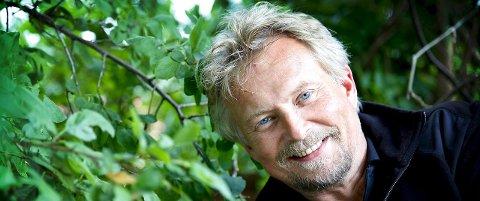 Kandidat 4: Dennis Storhøi hadde stor rolle i «Kampen om tungtvannet» og har også gjort seg bemerket i Fredrikstad det siste året, med flere oppsettinger.