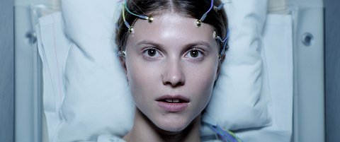 NYE FILM: Joachim Triers nye, norskspråklige film «Thelma» er en av filmene som hadde premiere denne uken.
