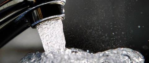 I fjor hadde 94 prosent av de rundt 1.100 kommunale vannverkene her i landet en beredskapsplan for ulike typer uønskede hendelser.