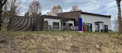 Indre Østfold kommune kjøper tomten som bofellesskapet i Prestenga står på.