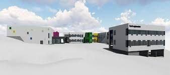 Narvik Ungdomsskole