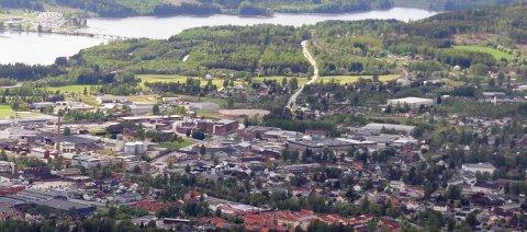 RUS: Debatten om narkotikabruk blant ungdom i Brumunddal og Ringsaker går videre.