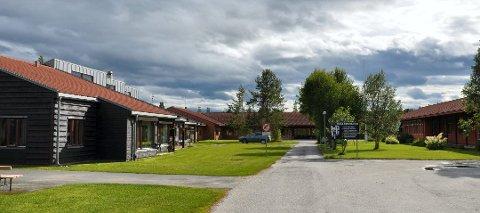 Fylkesmannen i Innlandet åpnet tilsynssak mot Tolga kommune ved Tolga omsorgstun etter at de har mottok en anonym klage. Nå er kommunen frikjent.