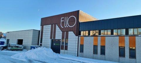 Fjellklubben vil stå fast på målet om å realisere nytt klatresenter i Ello-bygget, også uten kommunen som samarbeidspartner.