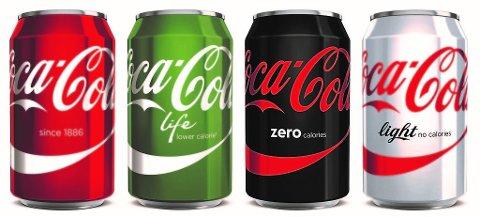 04ca70b2 Telemarksavisa - Norsk Cola på verstingliste