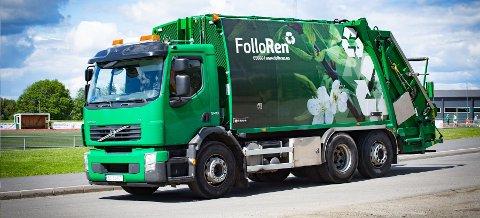 Når Ski og Oppegård slås sammen, får det konsekvenser for alt interkommunalt samarbeid i Follo. Det er til sammen 19 interkommunale selskaper i Follo, et av dem er Follo REN IKS.