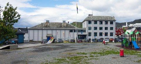 Runde nummer to med søknader til Nordkapp kommunes Næringsfond er klart til å søkes på.
