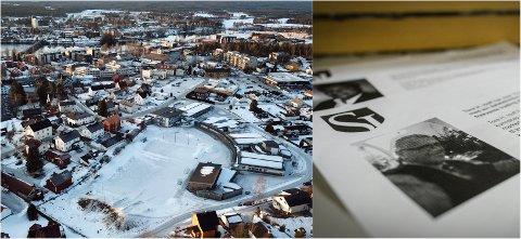 HAR TAPT STORE PENGER: Over 40 investorer fra Elverum har tapt mange millioner kroner tilsammen på en feilslått investering i Scandinavian Invest.
