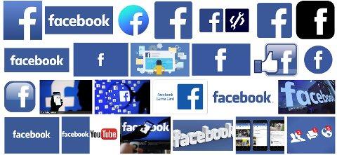 I helgen ble det avslørt at Facebook delte brukerdata fra 50 millioner personer til det britiske analyseselskapet Cambridge Analytica (CA).