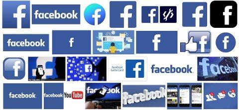 I forrige måned ble det avslørt at Facebook delte brukerdata fra 50 millioner personer til det britiske analyseselskapet Cambridge Analytica. 37.500 nordmenn skal være berørt.