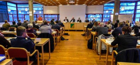 Totalt kjøpte Rana kommune aksjer og bidro med egenkapital på fire millioner kroner i bedriften Arctic Circle Data Center. Kjøpene ble vedtatt i lukka kommunestyremøter. Etter konkursen i selskapet er pengene tapt.