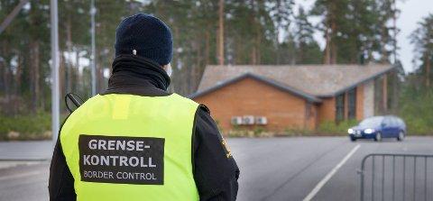 NYE REISERÅD: Fredag kommer regjeringen med nye, oppdaterte reiseråd basert på smittetall. Mye tyder på at Värmland ikke er blant regionene som åpnes for nordmenn.