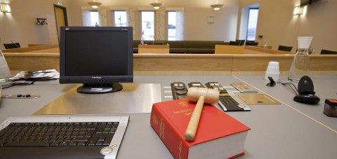 Bot: En Åsnes-kar har fått bot og betinget fengsel for ikke å ha ført regnskap for bedriften han drev.