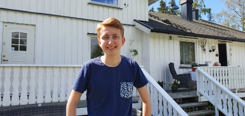Simen Ellingsen (16)