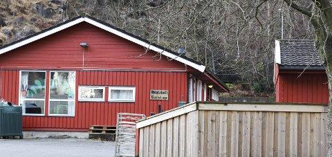 Illustrasjonsfoto: Sondre Lingås Haukedal