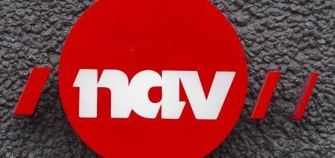 MÅ SONE: Den dømte helgelendingen forsøkte å lure Nav. Det endte med fengselsstraff. Foto: Morten Holm / Scanpix