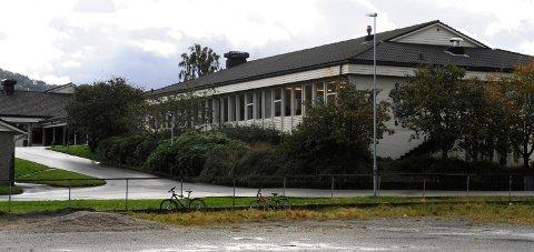 UTSETT LEIRSKULE: Husnes ungdomsskule har bestemt seg for å utsetta leirskule på Voss for to 8. klassar som følge av smitteutbrotet i Hardangerregionen. (Arkivfoto)