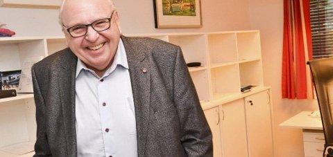 Terje Stykket jobber som investor, med store investeringer i taxfreehandel og eiendom. Stykket er nært knyttet til Kleppstad i Vågan, der hans mor kommer fra, og hvor han nå har en stor fritidseiendom.