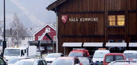 Innanfor reglane: Kjøp av bruktbil på Finn.no er innanfor reglane om offentleg anskaffingar. Foto: arkiv