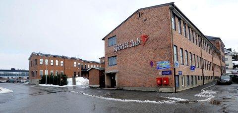 Family Sports Club Fredrikstad AS hadde et tøft 2020. Underskuddet endte på 790.000 kroner.