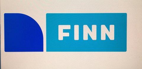Tallene er hentet ut fra innsiktsavdelingen til FINN.no