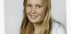 Anne Line Nilsson